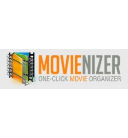 Программа-каталогизатор Movienizer 6.0