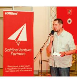Технология гипервидео победила в конкурсе идей «Dev Generation 2009» Softline Venture Partners